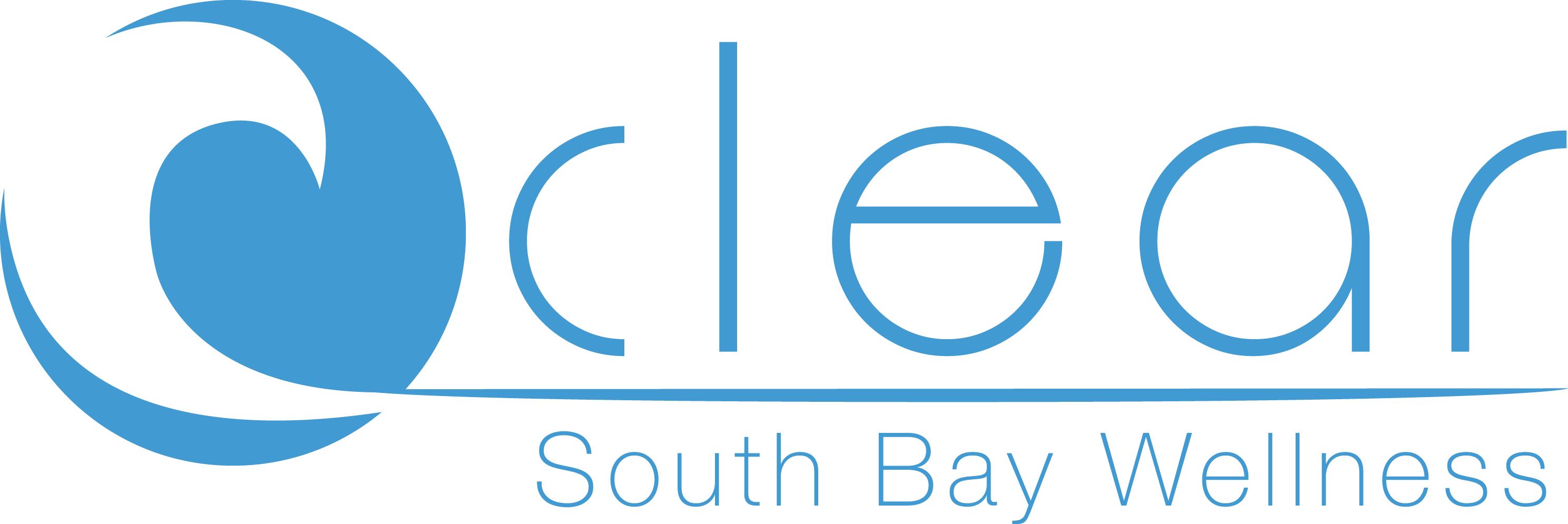 South Bay Beach Cities Wellness